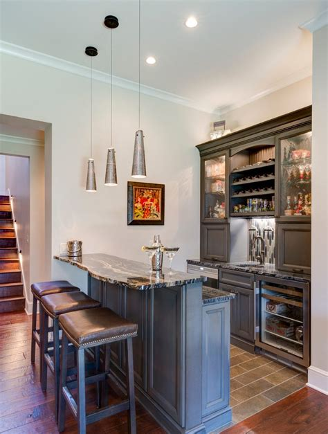 Vanity Salon And Color Bar by Orange County Vanity Light Bar Kitchen With