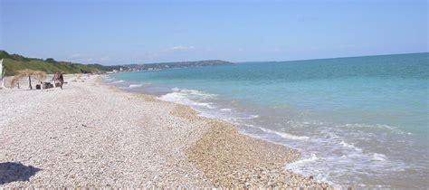 vacanze abruzzo mare hotel sul mare a chieti per vacanze con bambini hotel la