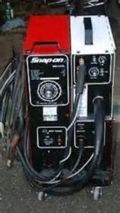 snap on welder ebay