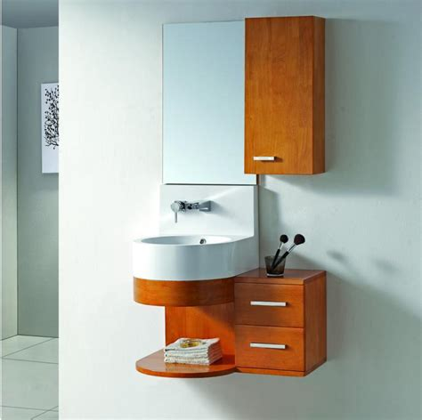 Acrylic Bathroom Storage China Acrylic Sink Bathroom Cabinet Kl 276 China Bathroom Cabinet Solid Wood Bathroom Cabinets