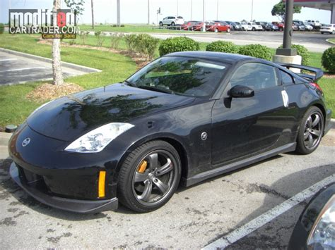 350z nissan for sale 2007 nissan nismo 350z for sale lake quivira kansas