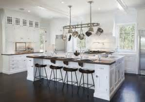 large kitchen island ideas large kitchen islands with seating kitchenidease com