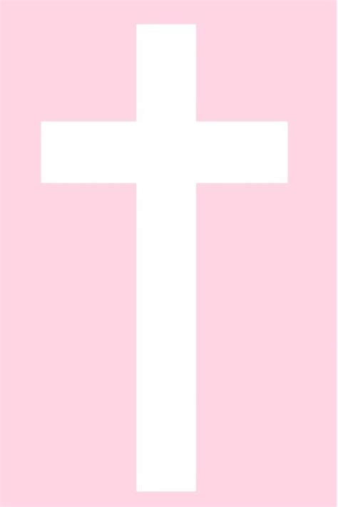 girly jesus wallpaper cross iphone wallpaper wallpapersafari