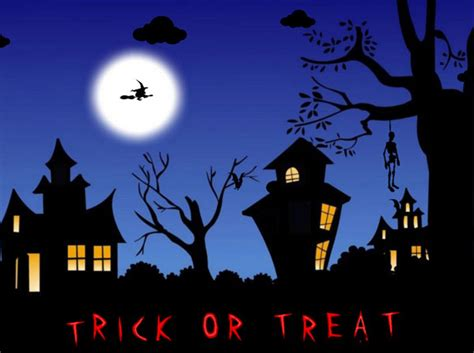 free animated halloween wallpapers for windows 7 image gallery halloween animated wallpaper windows 7