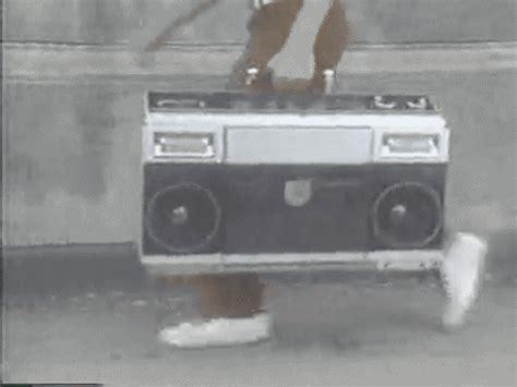 radio adidas gif find on giphy