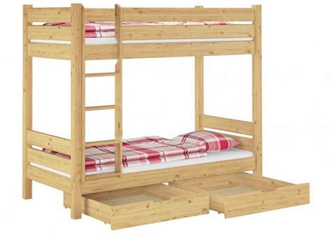 matratzen 90x200 100 kg etagenbett f 252 r erwachsene stockbett 90x200 nische 100