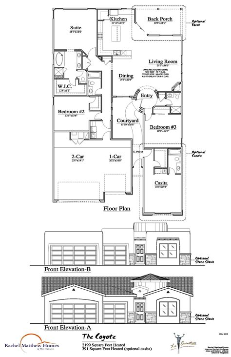 great floor plans for homes house plans lovely pulte homes floor plans for great