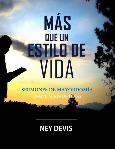 libro un lider como jesus libro m 225 s que un estilo de vida by ney devis issuu