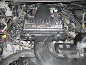 transmission problems with my f 250 4x4 crew ford