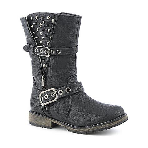 shiekh rocker 17 s womens western boots