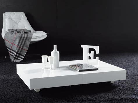 console diventa tavolo divano diventa tavolo idee per il design della casa