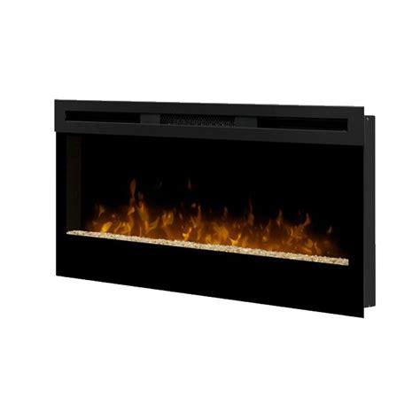 dimplex wall mount fireplace dimplex wickson electric wall mounted fireplace fergus fireplace