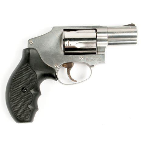 k d smith auctions smith wesson model 640 1 cowan s auction house the