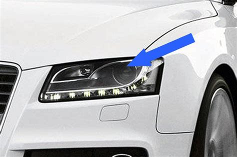 old car owners manuals 2012 audi a7 electronic toll collection service manual 2012 audi a7 headlight bulb replacement