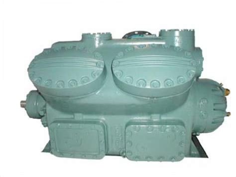 Kompresor Carrier compressor carrier jetfrio