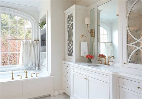 Cafe Curtains For Bathroom Tub Window Design Decor Photos Pictures Ideas Inspiration Paint Colors And Remodel