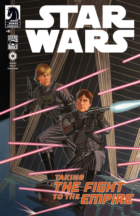 fight empire series volume 3 books wars 8 wookieepedia the wars wiki