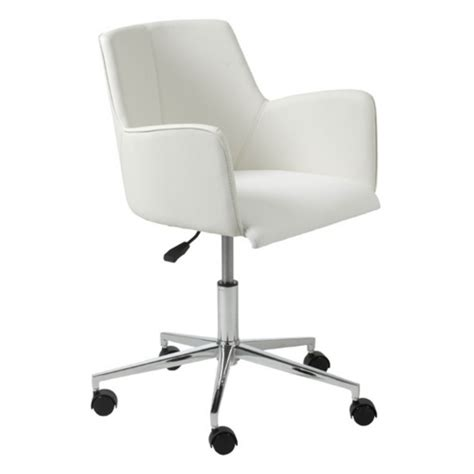 desk chairs white why do buy white desk chairs best computer