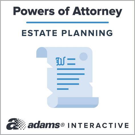 Power Of Attorney Records Power Of Attorney Oklahoma