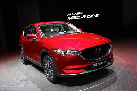 mazda in 2018 mazda cx 8 photographed uncamouflaged in chicago