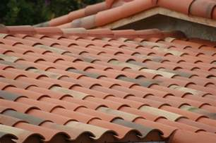 Terracotta Roof Tiles S Type Clay Roof Tile Hip Roofing Terracotta Ebay