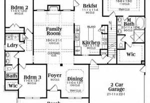 single story open floor plans 17 best 1000 ideas about single story house interior design open floor plan house