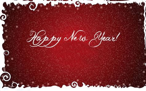 new year 2016 cards australia 2016 happy new year greeting cards images photos