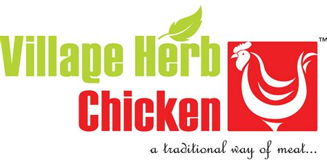 Franchise Herbal Chicken tasty and healthy herbal chicken herb chicken
