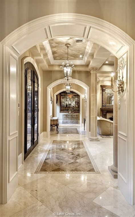 luxury home interiors 17 best ideas about luxury homes interior on