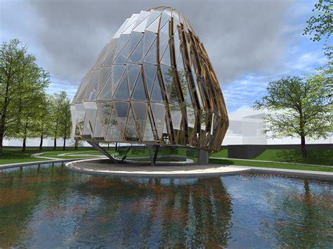 art design kielce frog studio architekci projektowanie wnętrz kielce