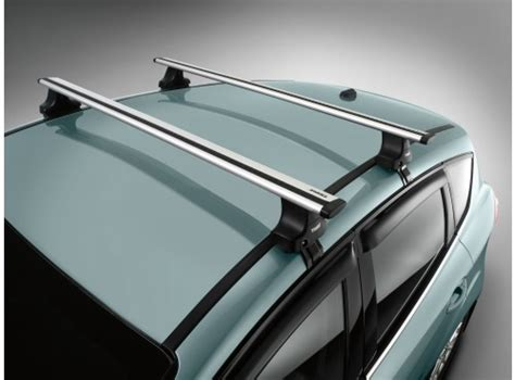 Detachable Roof Rack by Racks And Carriers By Thule Removable Roof Rack The