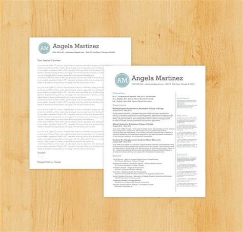 Package Designer Cover Letter by 74 Best Creative Resumes Images On Resume Ideas Resume And Resume Tips