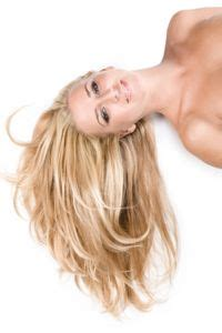 homemade treatment for winter hair 1000 images about hair treatment on pinterest homemade
