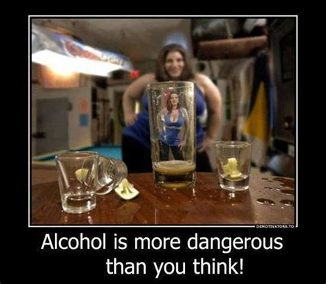 Alcohol Memes - alcohol meme and lol