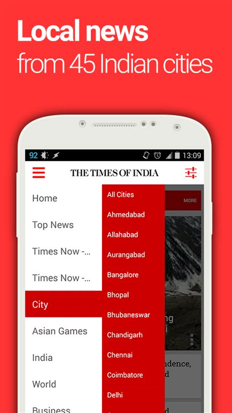 india news facts latest news india the new york times the times of india news android apps on google play