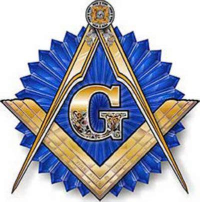 imagenes simbolos masoneria 191 que significa realmente la g mas 211 nica todo est 225