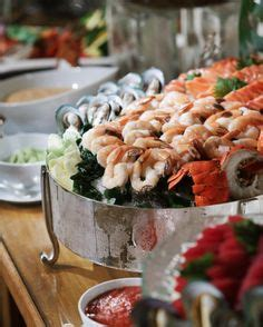 plumeria house seafood buffet menu 1000 images about dining at the kahala on