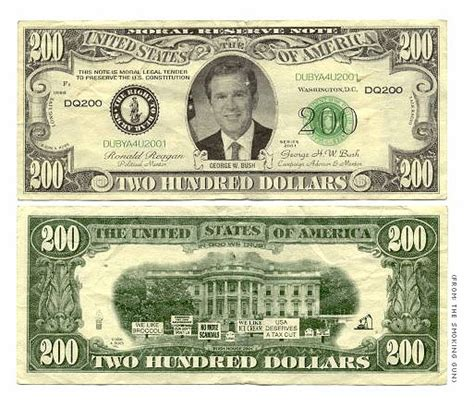 printable funny fake money best photos of play dollar bills to print 1 dollar bills