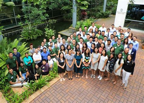 Club Mba Insead by Why Insead The Insead Mba Experience