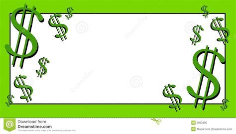 money clipart money clipart free clipartsgram