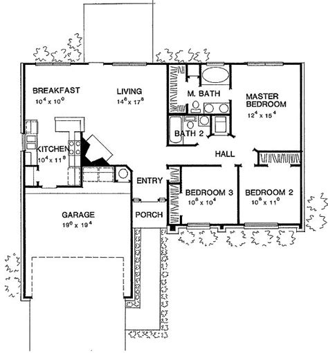 micro compact home floor plan 47 best images about micro house