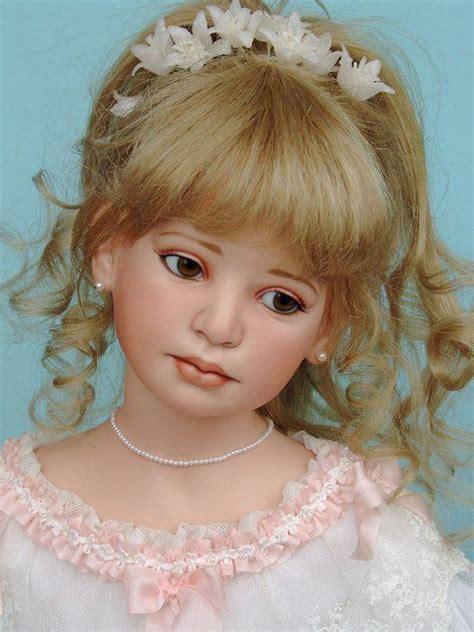 china doll expression this is a francirek oliveira doll china dolls