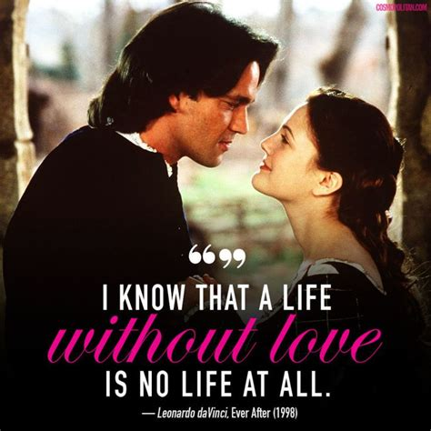 film romance quotes 40 best images about unforgettable movie quotes lines on