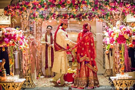 wedding india wedding indian cultural traditions rituals