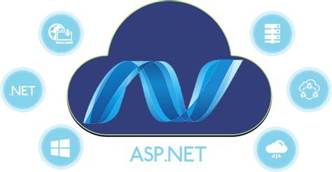 asp net asp net development company india kays harbor