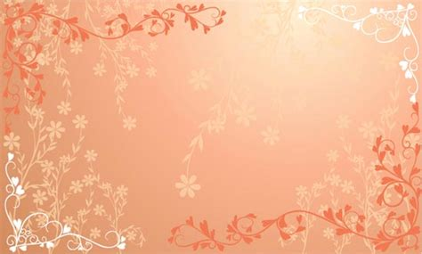 Wedding Background Eps by Vector Wedding Backgrounds