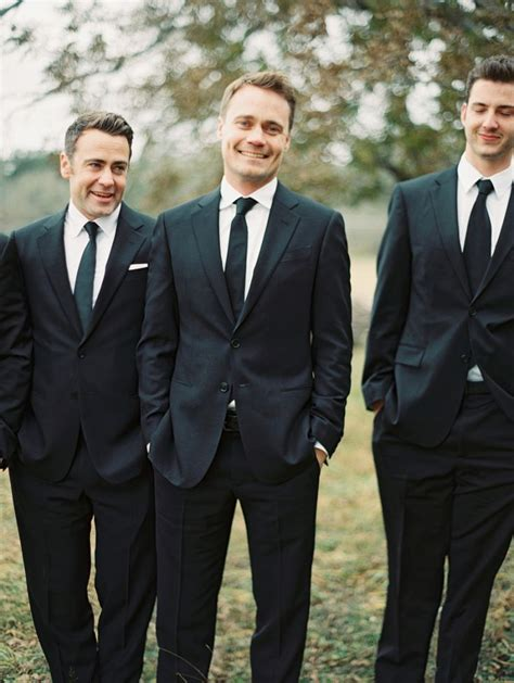 Wedding Attire To Hire by 17 Best Images About Groom Groomsmen Attire On