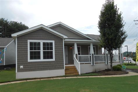 oakwood homes greenville south carolina sc
