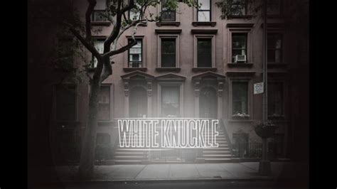 bed stuy gentrification video there s a horror film about bed stuy gentrification