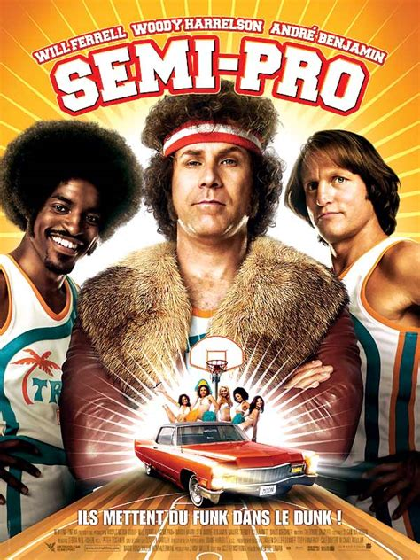 film semi colossal affiche de semi pro cinma passion
